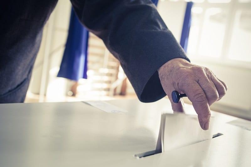 vote-elections-politique