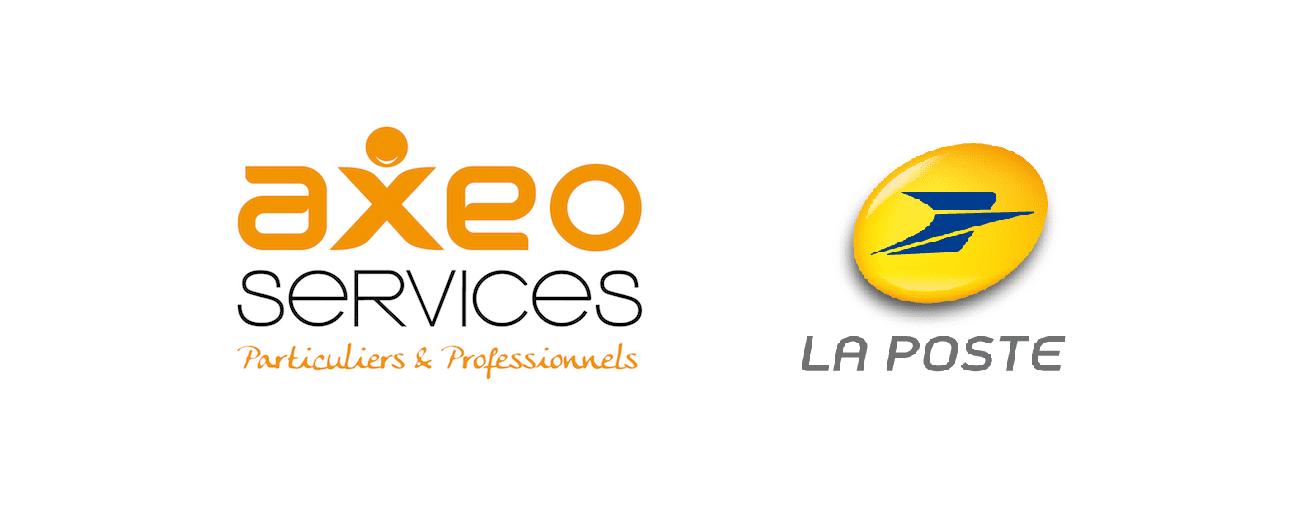 92998e86e708d Une nouvelle campagne publicitaire pour AXEO Services — Silver Economie