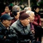 La Chine présente un plan d'action pour l'éducation des seniors