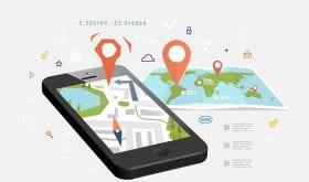 [Dossier] Les objets connectés au service des seniors via la géolocalisation