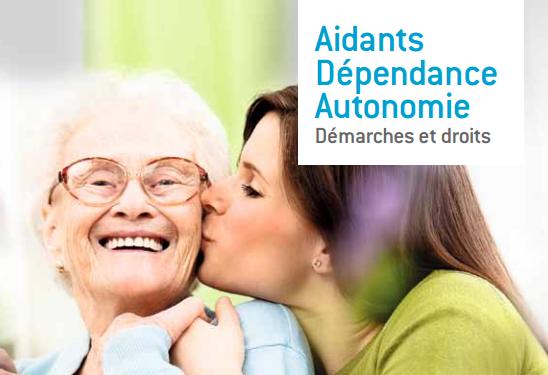 guide-aidants-dependance-autonomie