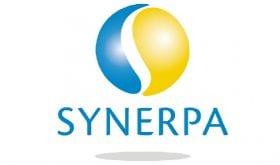 Etude Ifop pour le SYNERPA : grand âge et enjeux du vieillissement