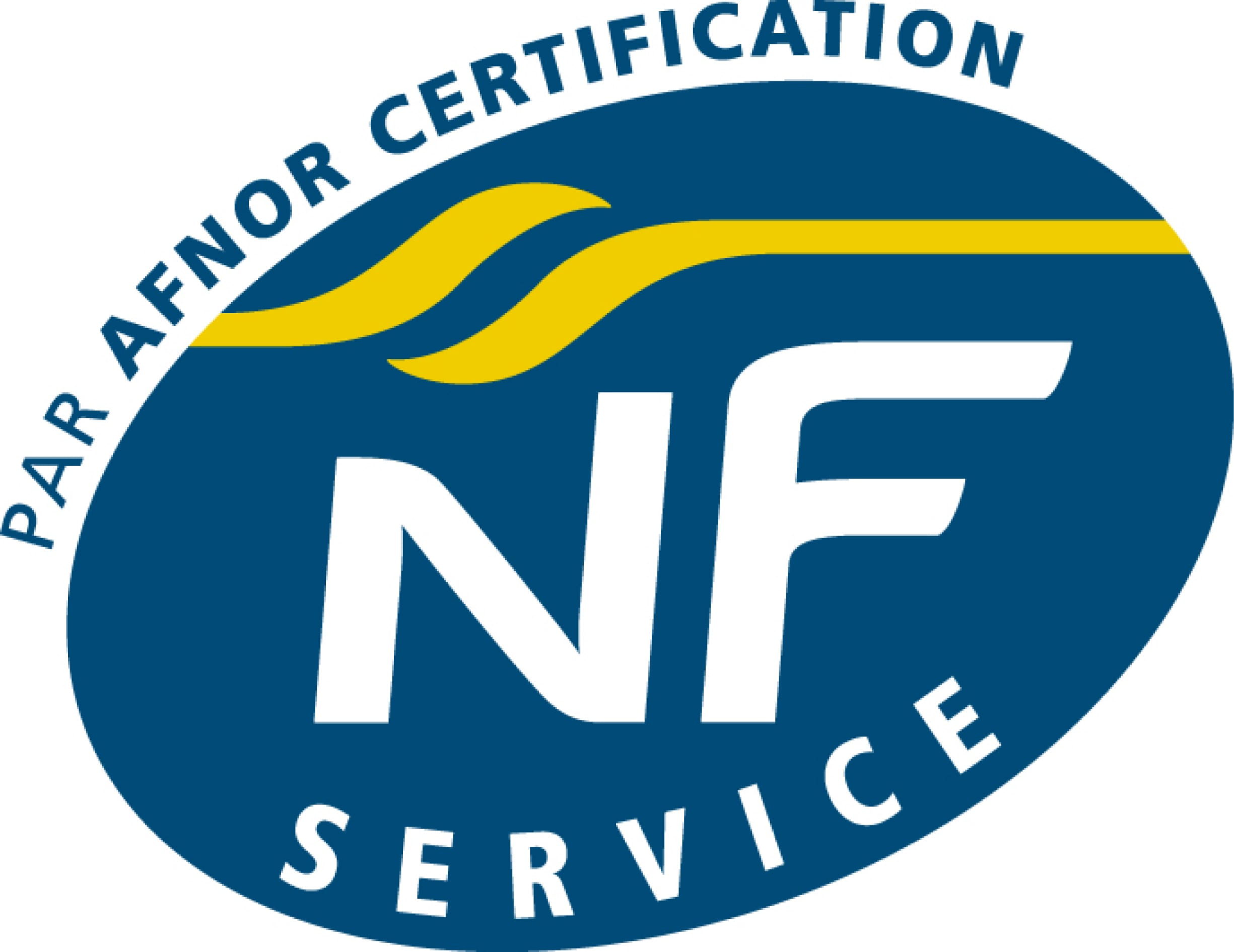 nf_service