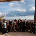 L'association Villa Saint Camille désormais adossée au Groupe SOS