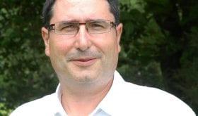 Rencontre avec Jean-Philippe Eneau, Ingénieur CAP'TRONIC Pays de la Loire