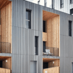 Logévie inaugure une nouvelle résidence thématique intergénérationnelle à Cenon (33)