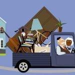[Dossier] Les solutions d'hébergement pour seniors