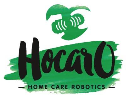 hocaro-logo-bd