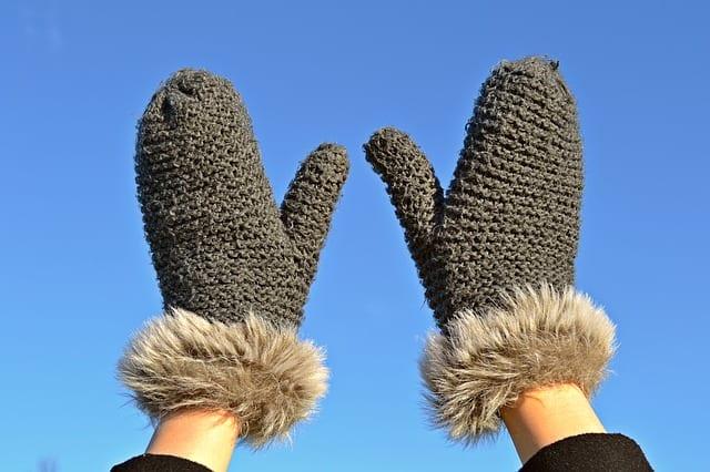 Préparer l'hiver