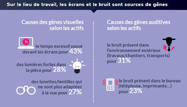 infographie-2
