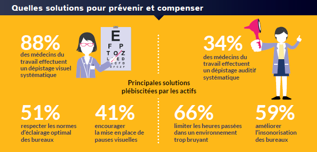 infographie-5