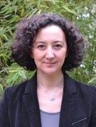 Laetitia Rohleder TENA