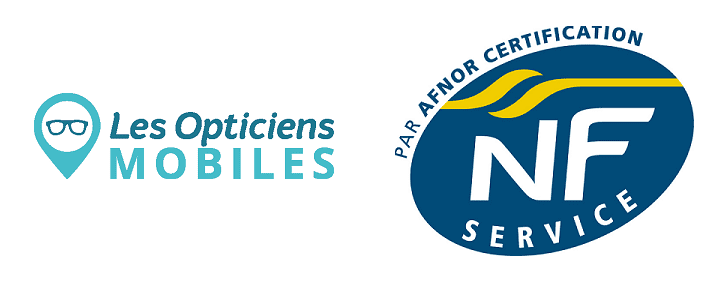 les-opticiens-mobiles-nf-services