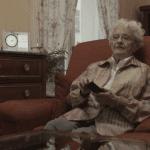 LiNote, un compagnon aide-mémoire pour les personnes âgées