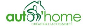 Logo Autonhome