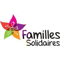logo-familles-solidaires