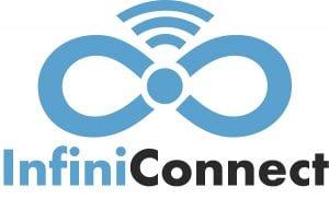 logo-infiniconnect
