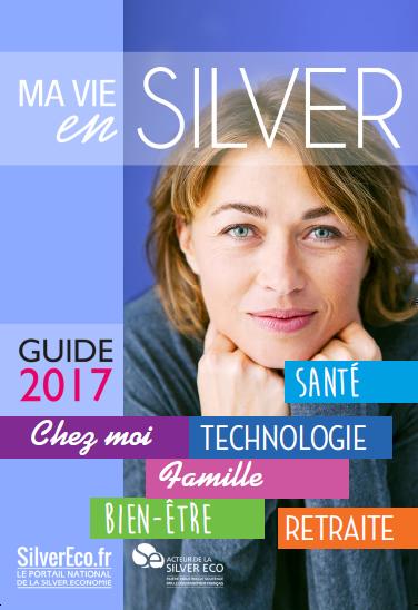 Guide SilverEco.fr Ma Vie en Silver