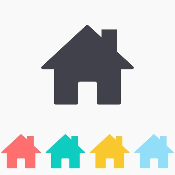 maison-habitat