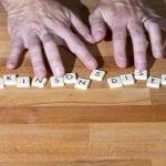 La maladie de Parkinson au cœur des recherches et actions du programme DHUNE