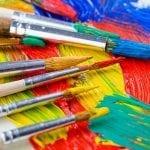 Les maladies d'Alzheimer et de Parkinson détectables dans les œuvres de célèbres peintres