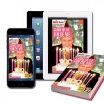 Le Petit Futé publie une nouvelle édition du guide sur la fin de vie