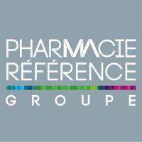 pharmacie-reference-groupe-logo