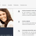 Maintien à domicile : une levée de fonds de 226 000 euros pour la start-up Prédical