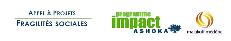 programme-impact-banniere