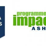 Programme IMPACT : appel à projets sur les problématiques de fragilités sociales