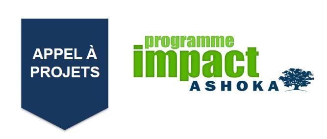 programme-impact-une