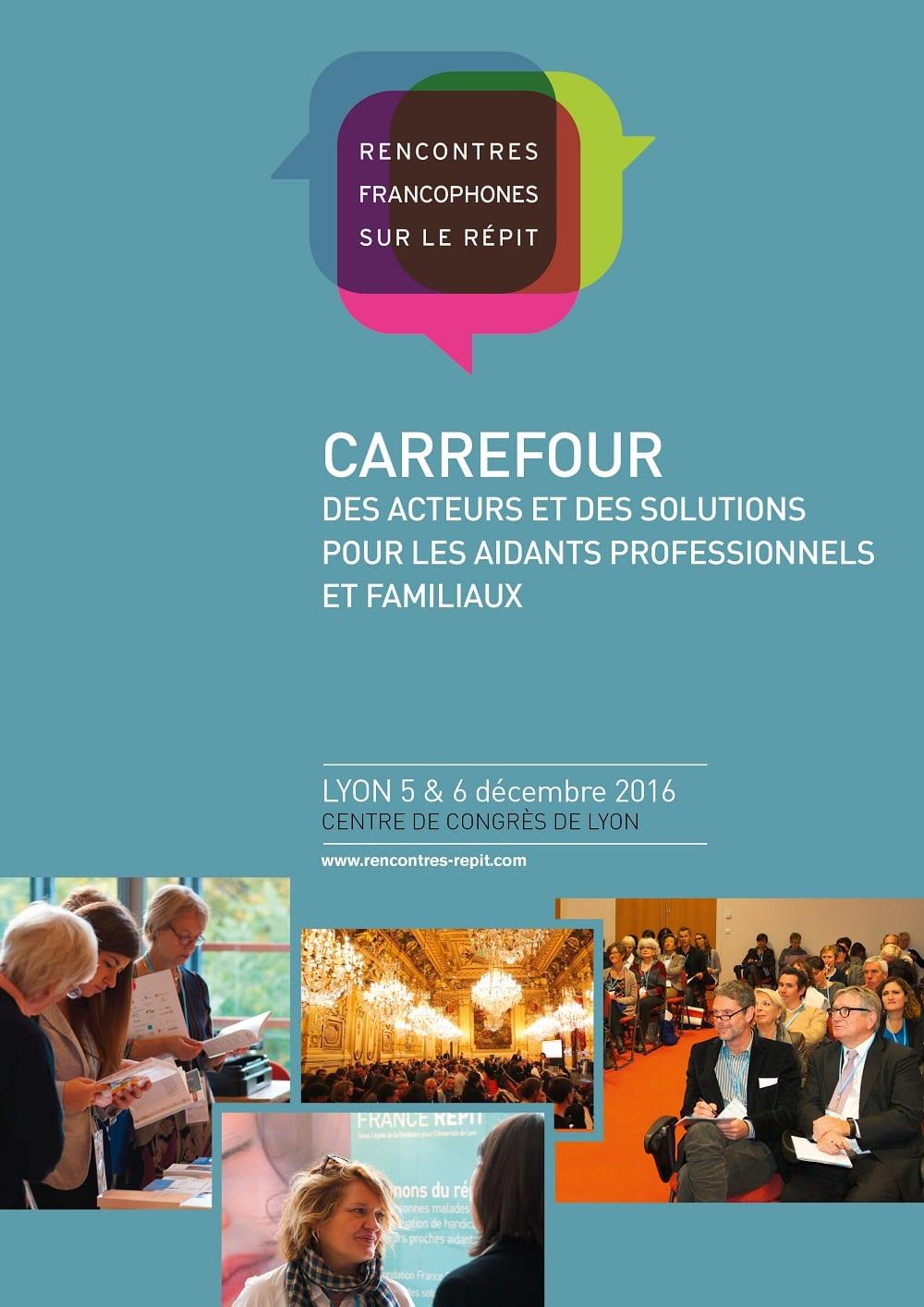 rencontres-francophones-sur-le-re%e2%95%a0upit_-visuel
