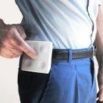 Resilient Innovation commercialise WalkMe, dispositif embarqué d'aide à la marche pour les seniors