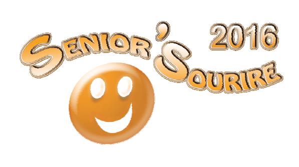 seniors-sourire