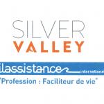 Partenariat Silver Valley et Filassistance