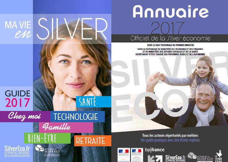 Annuaire Guide 2017