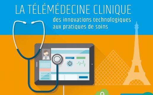 telemedecine-cliique