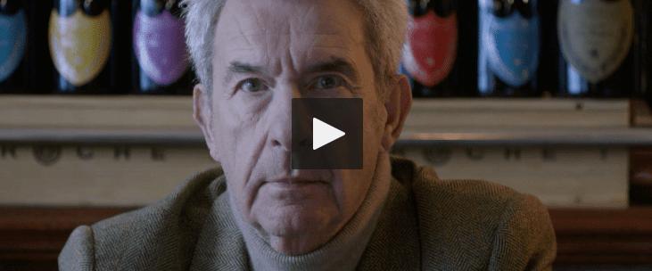 je-suis-un-vieux-refrain film Alzheimer