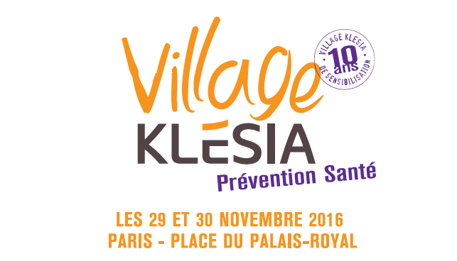 village-klesia-prevention-sante