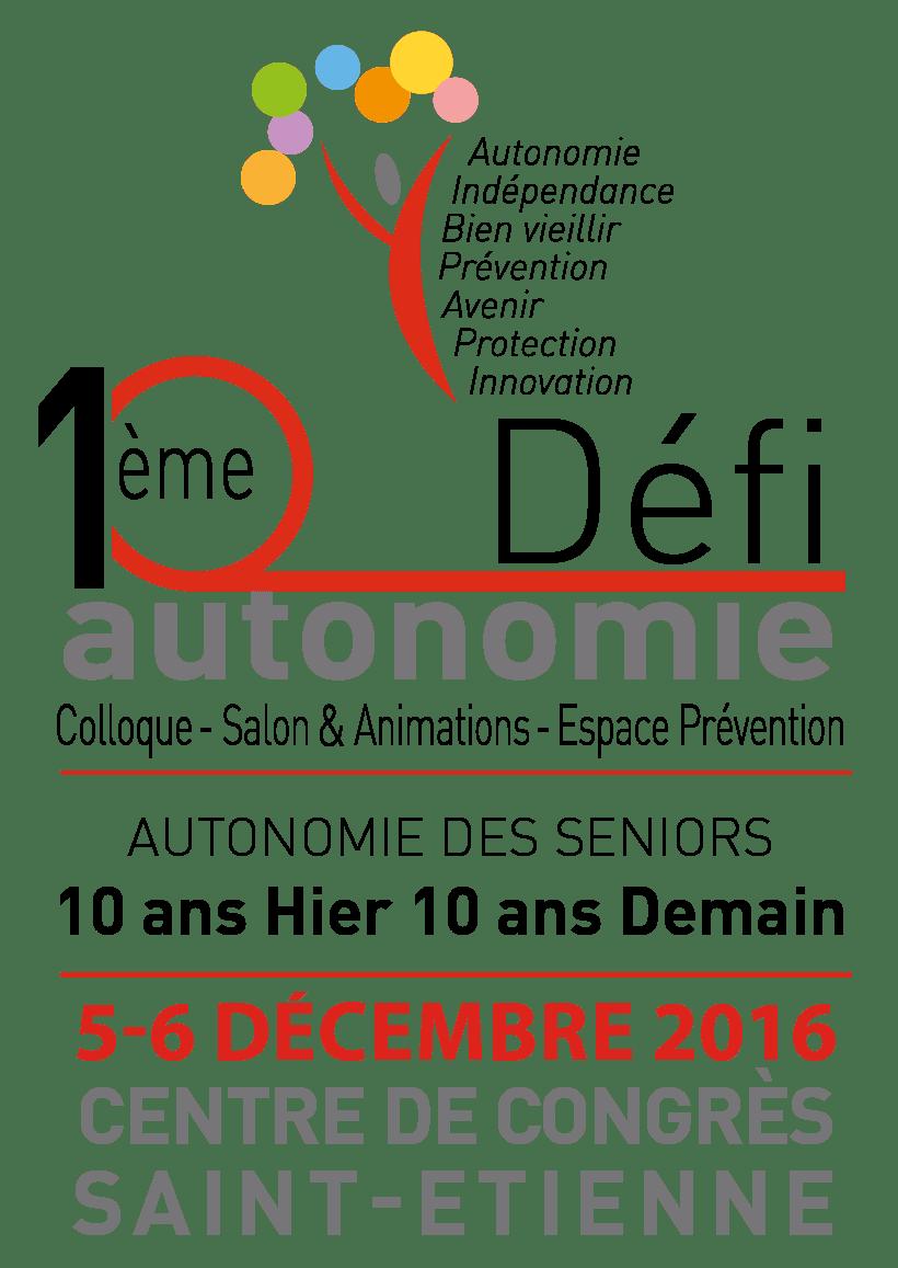 visuel-defi-autonomie-2016