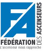 logo-federation-des-ascenseurs