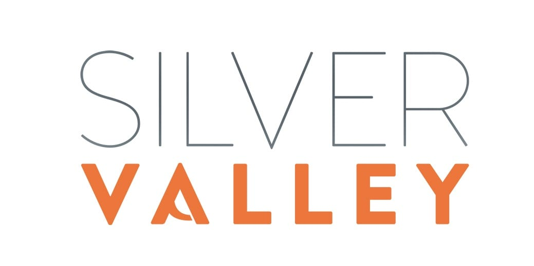 logo_silver-valley_vectorise