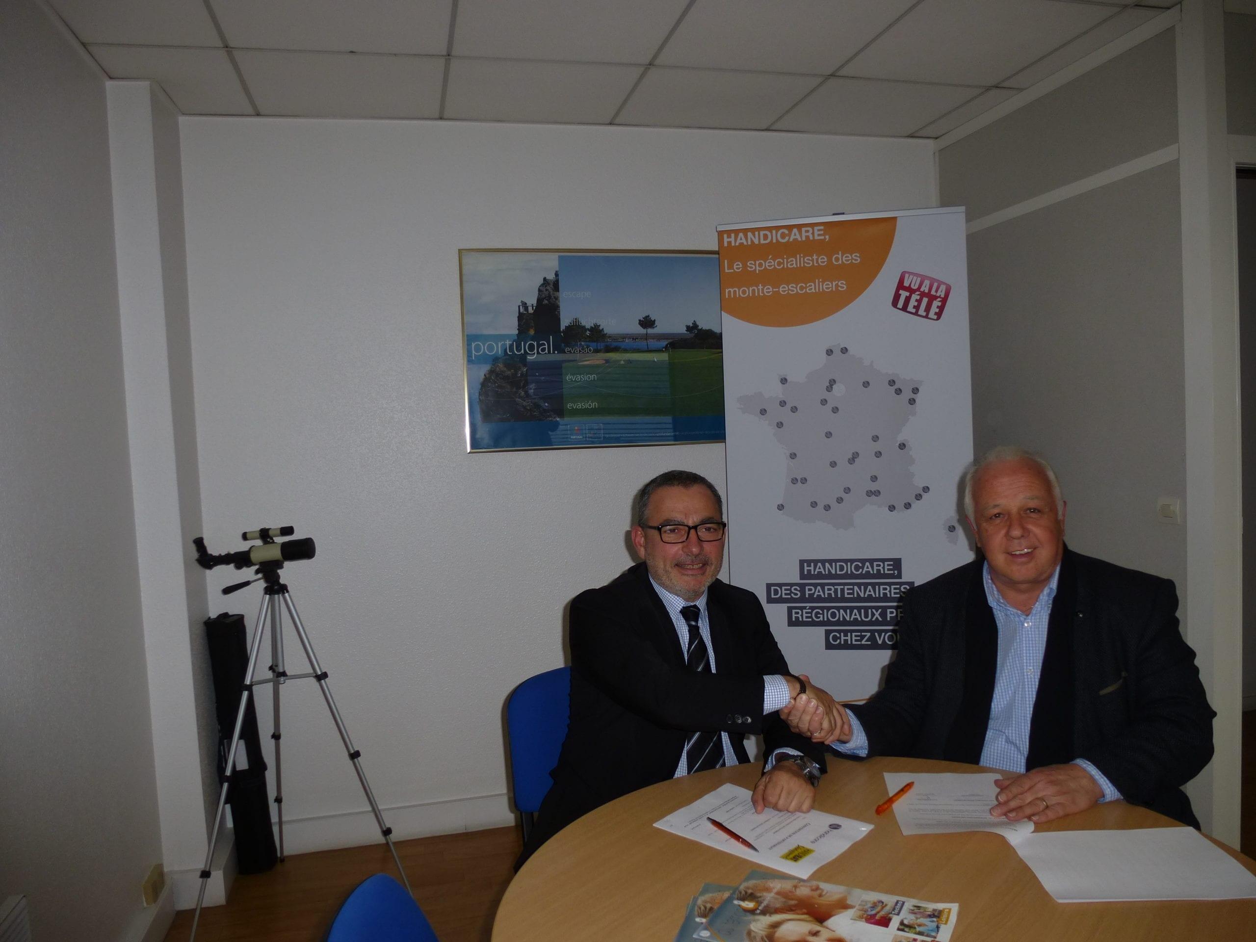 signature-partenariat-handicare-handibat