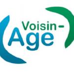 Voisin-âge, un nouveau réseau social pour lutter contre l'isolement des seniors à Roubaix