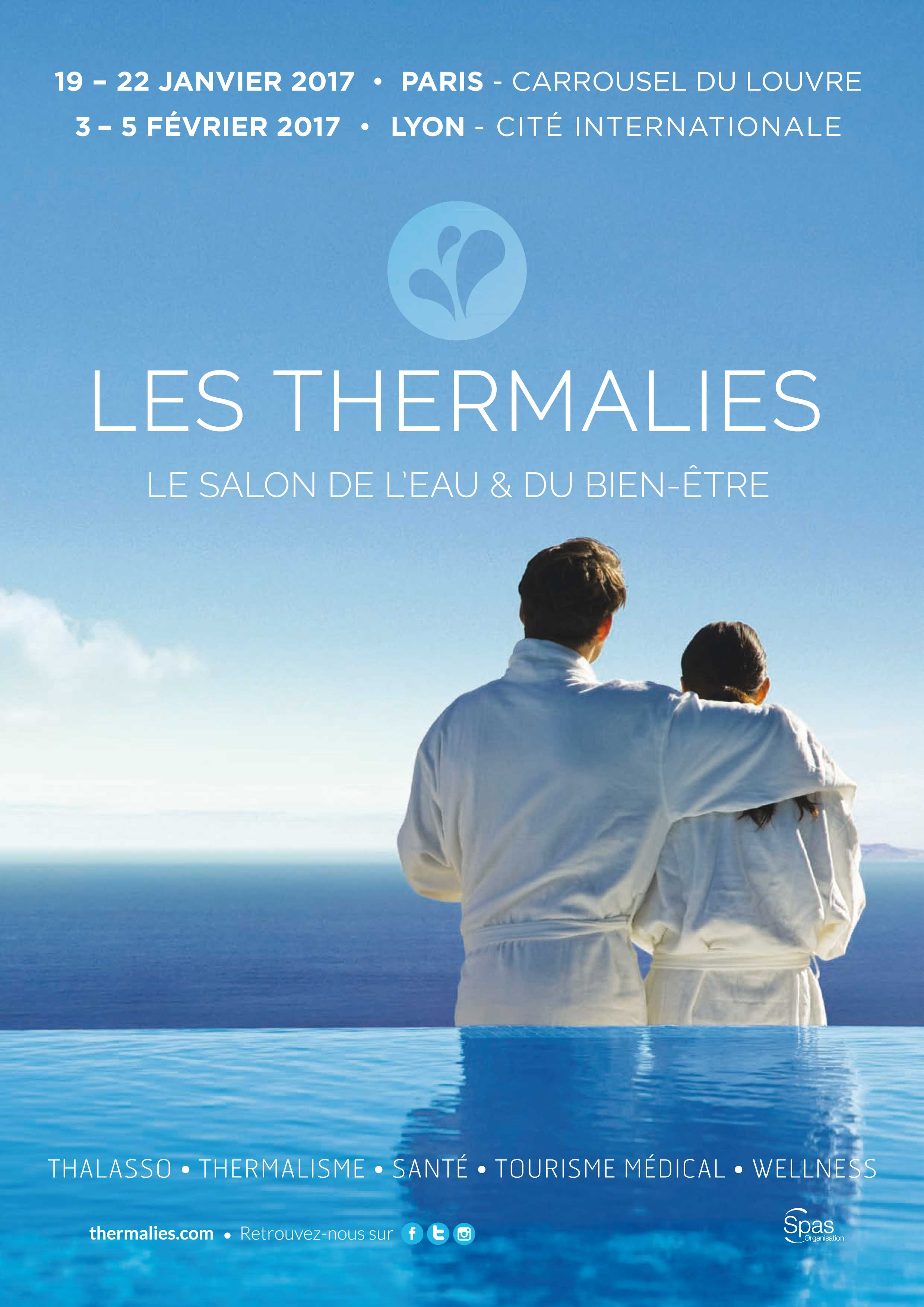 affiche-thermalies-2017_bd