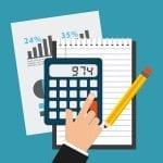 Circulaire CNAV : les conditions d'une retraite à 65 ans pour les aidants familiaux précisées