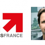 eric-morand-business-france