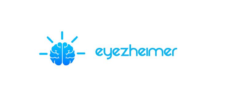 Projet Eyezheimer EPITECH