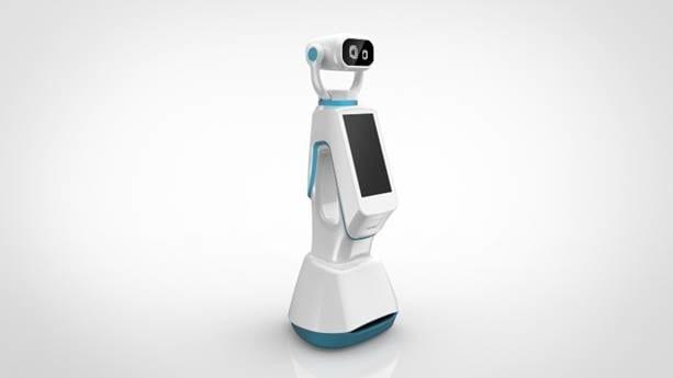 hease-robotics