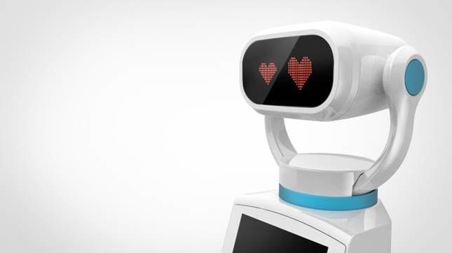 hease-robotics-png